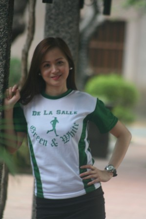 green-and-white-run-2012-shirt-sample