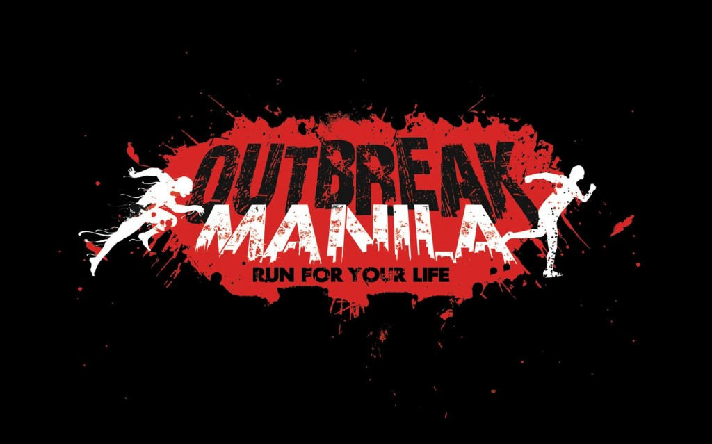 outbreak manila 2012 results and photos