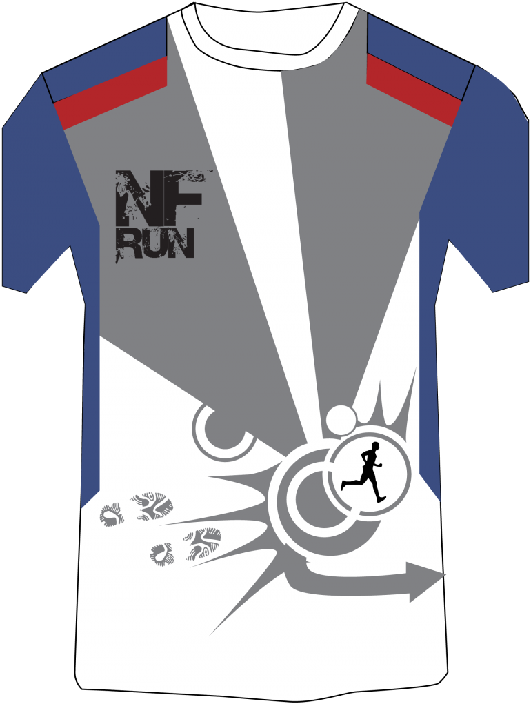 paref-2012-Fun-Run-Shirt