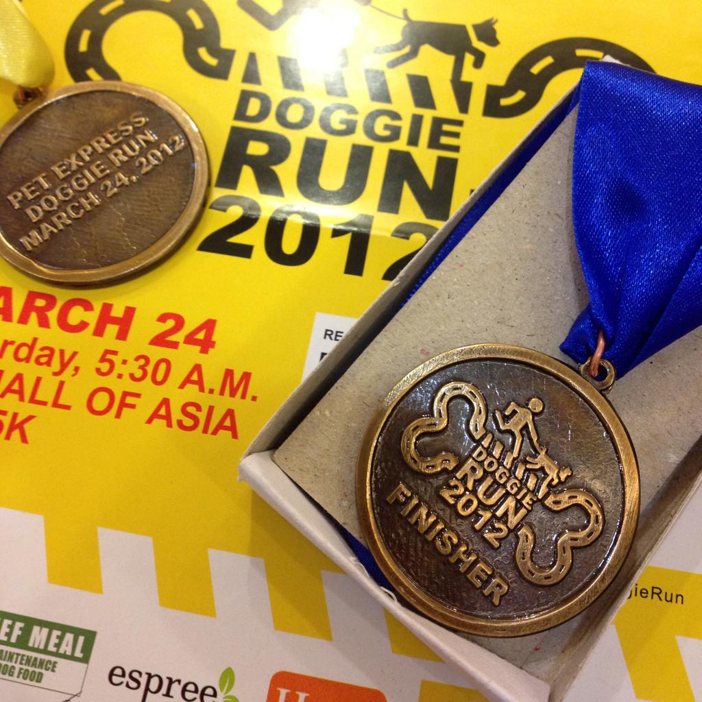 pet-express-doggie-run-2012-medal