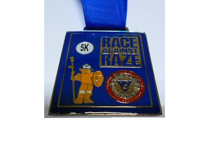 race-against-raze-2012-medal