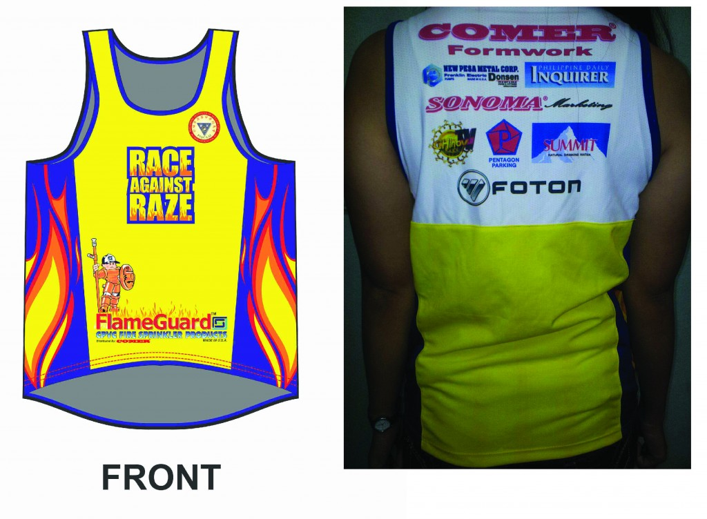 race-against-raze-2012-singlet-ver2