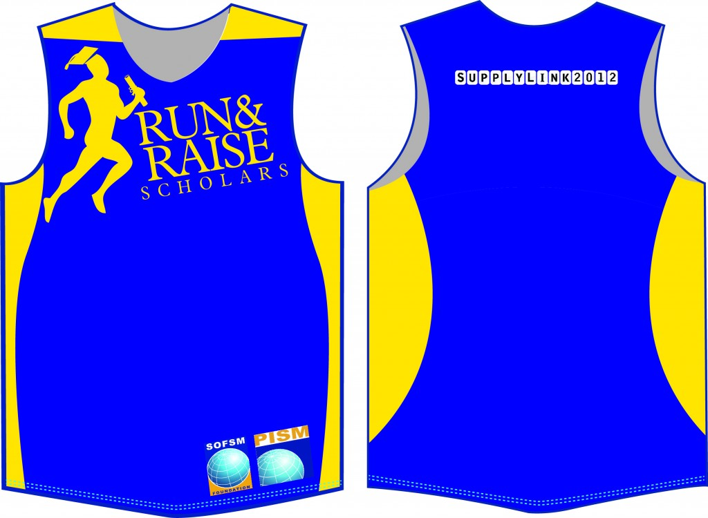 run-and-raise-2012-singlet-finishers
