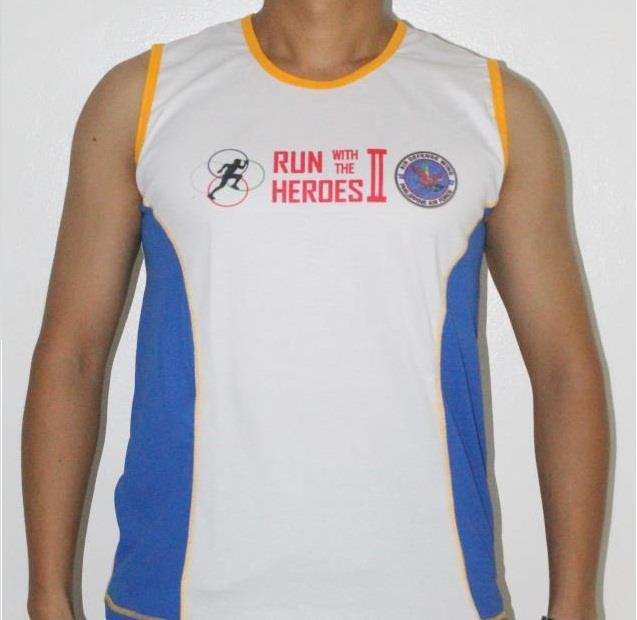run-with-heroes-2-2012-singlet