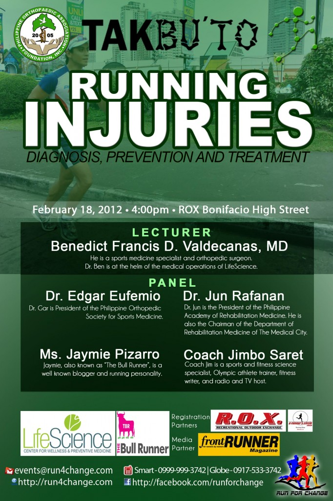 running-injuries-takbuto-2012