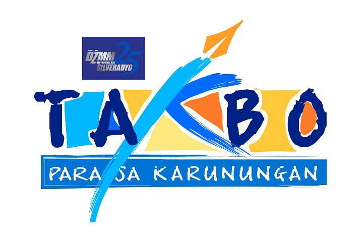 dzmm takbo para sa karunungan 2012 results