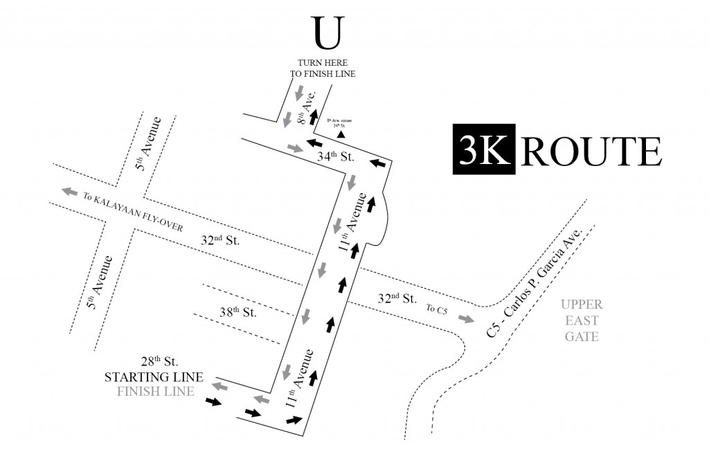 3k-map050411