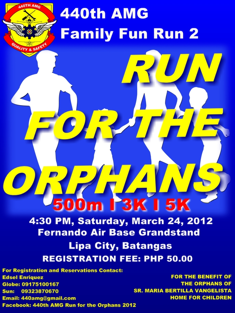 440th-run-for-the-orphans-2012