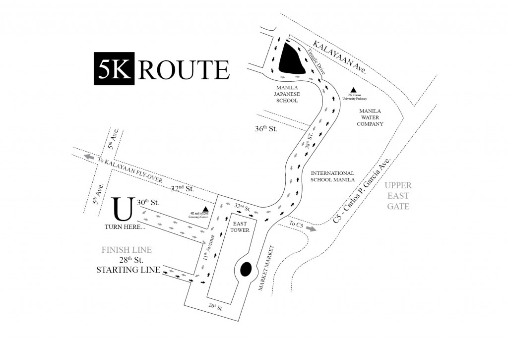 5k-map050411