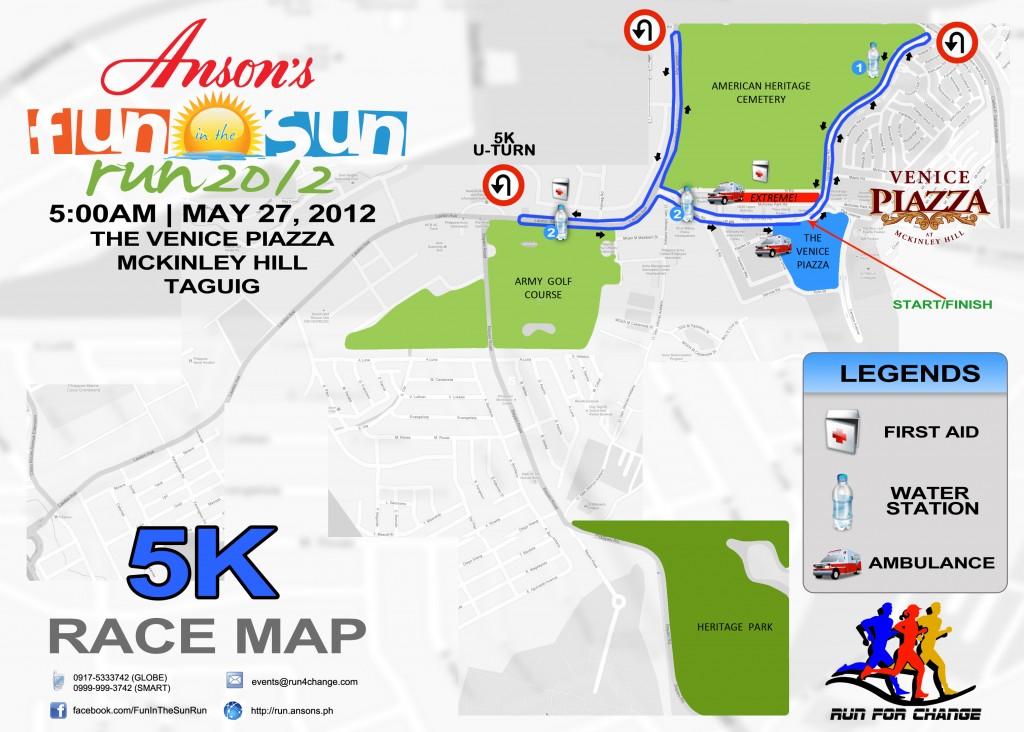 Ansons-2012-3K