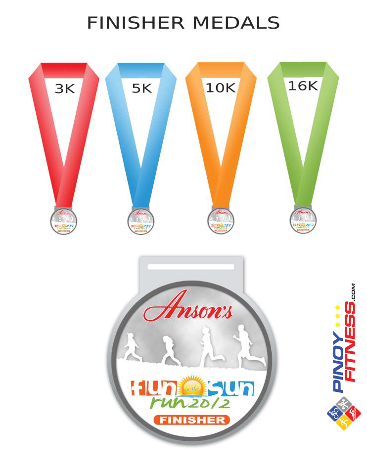 Ansons-2012-Medals