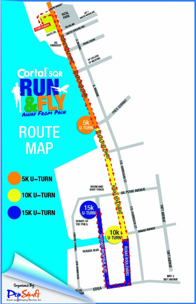 cortal-route-map-2012