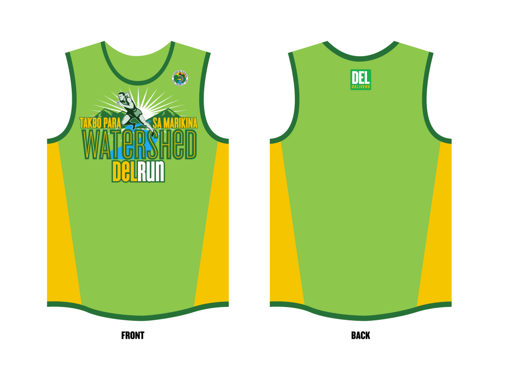 Del-Singlet-Green-Revised-March-2012