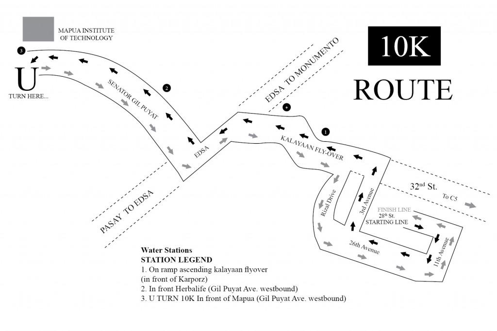 ECCP_10K route050411