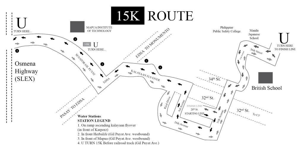 ECCP_15K route040511