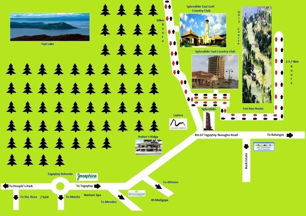 Location-Map-for-Splendidos-Run-With-My-Father-2012-Edition