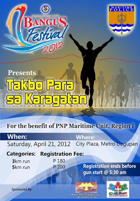 Takbo-para-sa-Karagatan-2012-poster