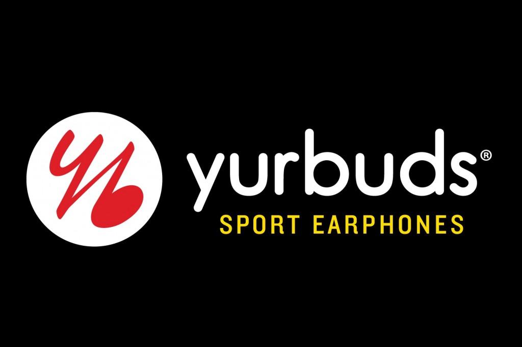 Yurbuds-Logo-Sport-Earphones