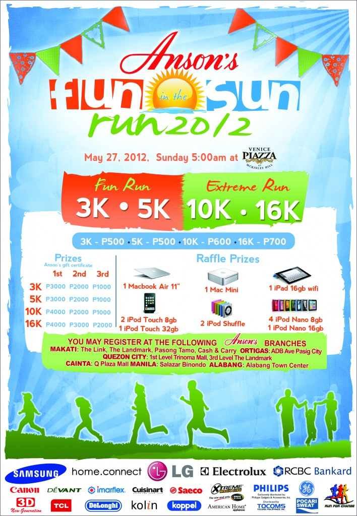 ansons-fun-run-2012-poster