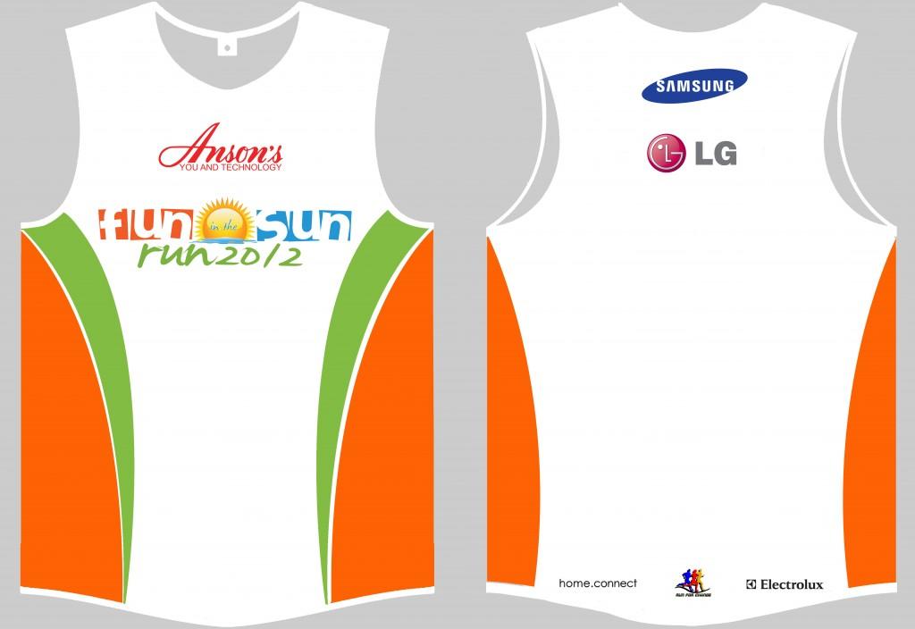 ansons-fun-run-2012-singlet