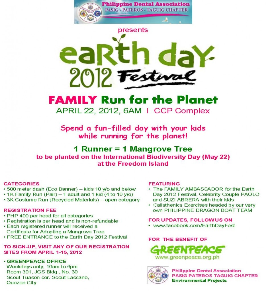 earth-Day-2012-festival-Poster