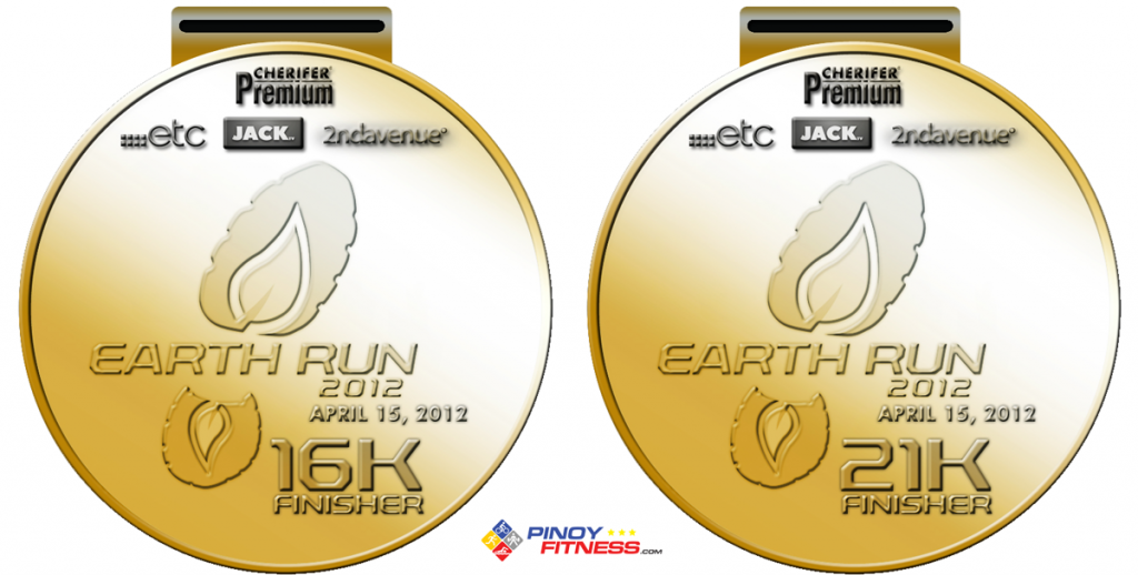 earth-run-2012-medals