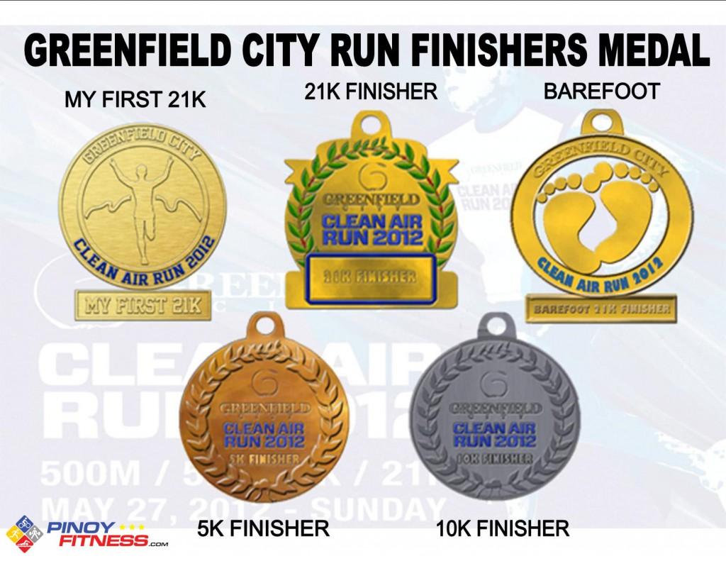 greenfield-run-2012-medals