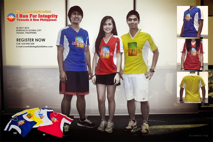 i-run-for-integrity-singlets-2012