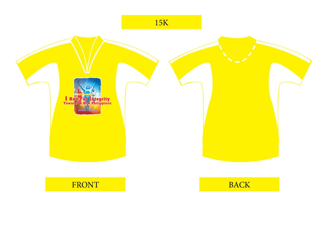 i-run-manila-shirt-design2