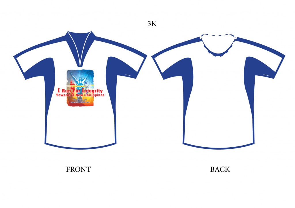 i-run-manila-shirt-design4