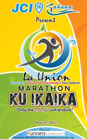 la-union-marathon-2012-poster