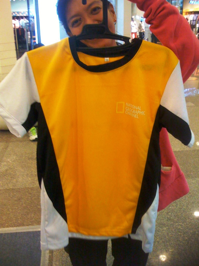 natgeo-earth-day-run-2012-front