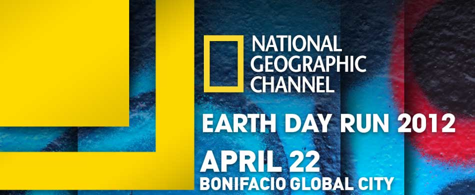 natgeo-earth-day-run-2012-poster