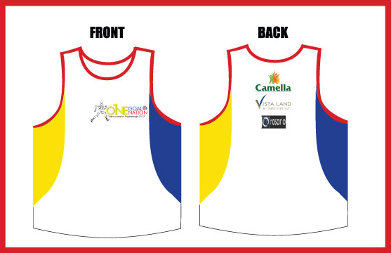 one-goal-one-nation-singlet-2012