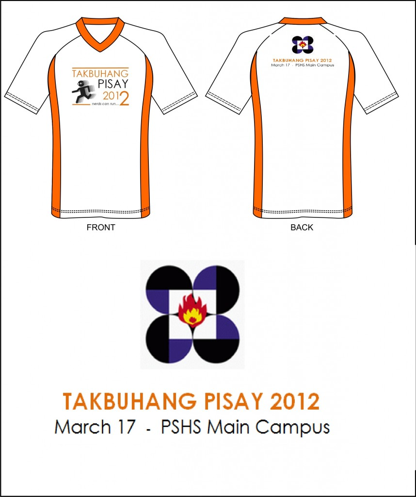 phil_science_funrun_shirt_back