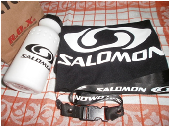 salomon-kit-pic-pf