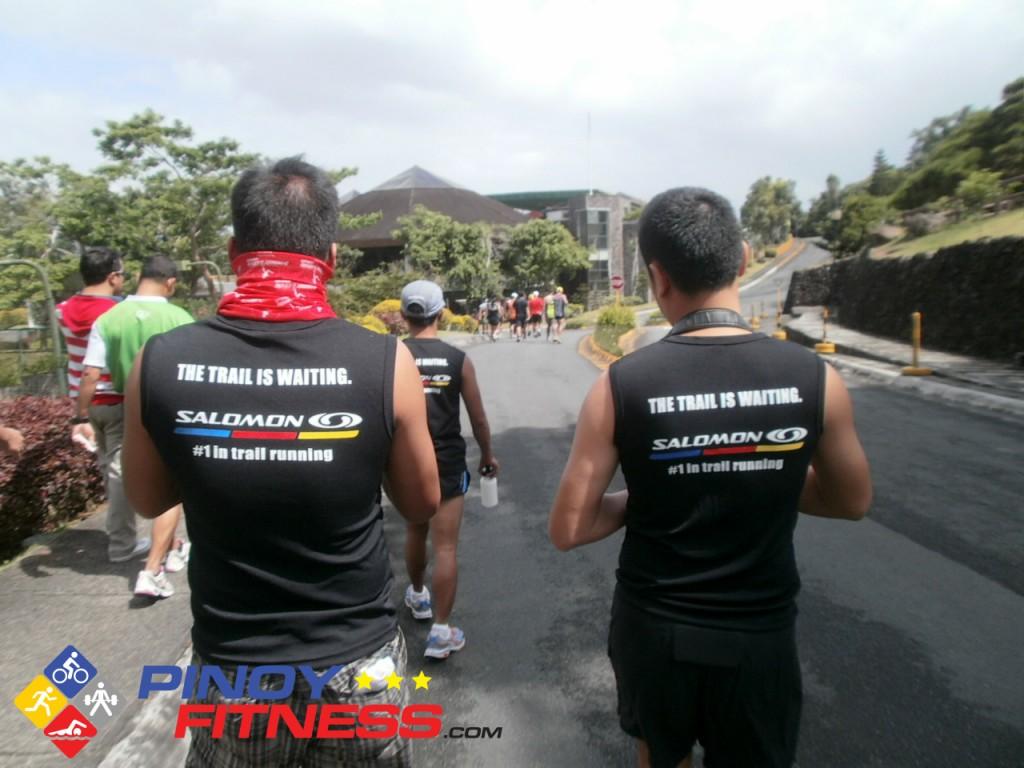 salomon-xtrail-run-sneak-peak-2012-1