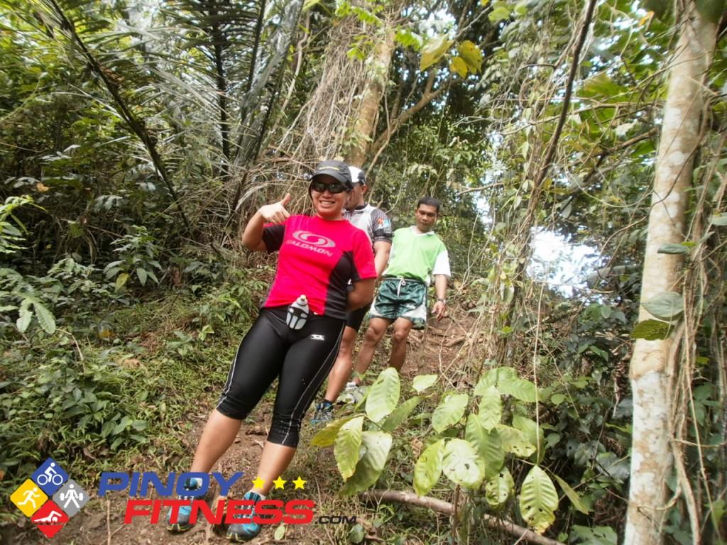 salomon-xtrail-run-sneak-peak-2012-5