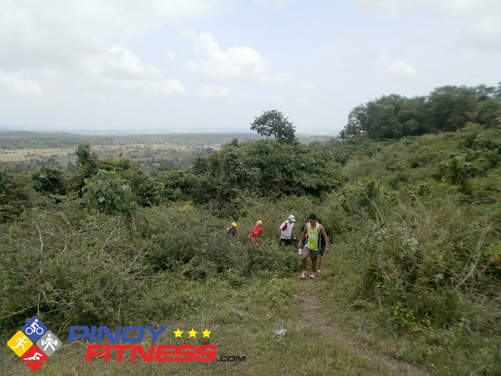 salomon-xtrail-run-sneak-peak-2012-14
