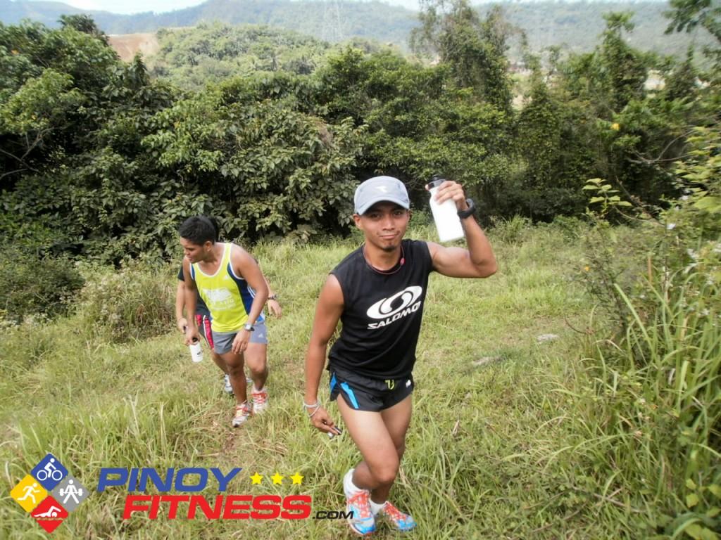 salomon-xtrail-run-sneak-peak-2012-4