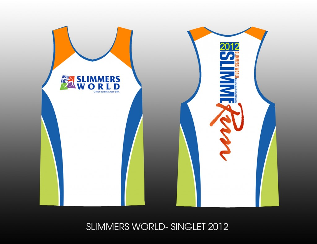 slimmers-world-singlet 2012