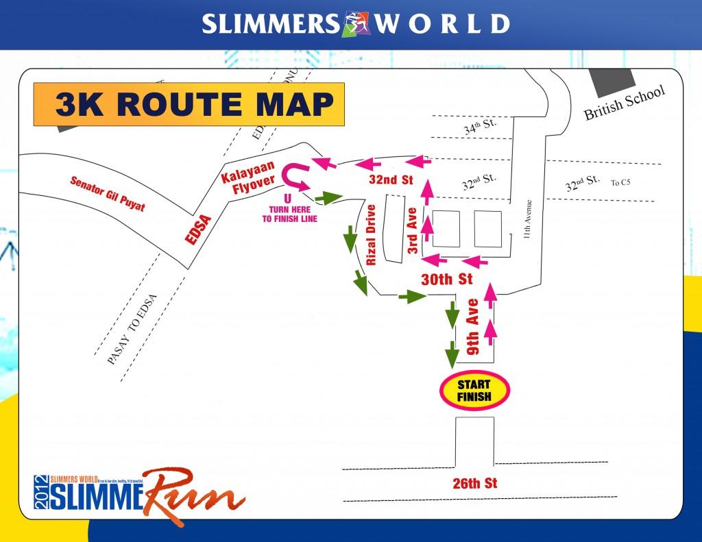 slimmerun-2012-maps-3K