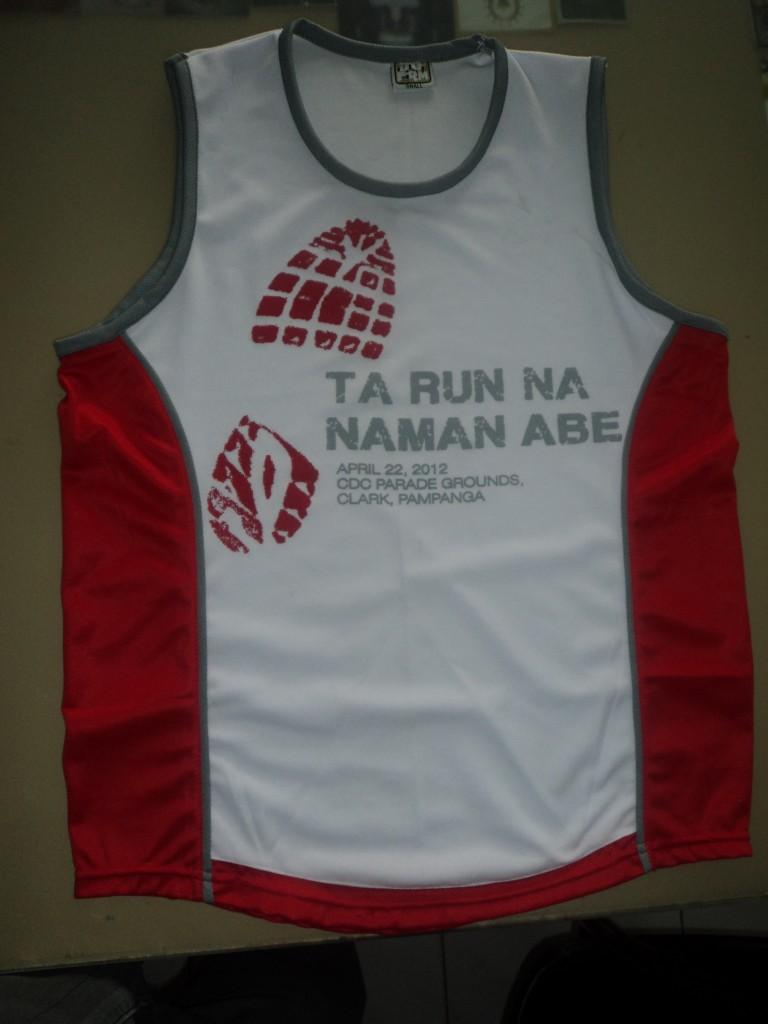 ta-run-na-naman-abe-singlet-2012