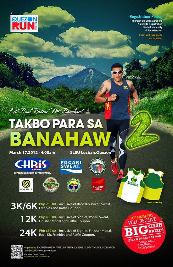 takbo-para-sa-banahaw-2012-poster