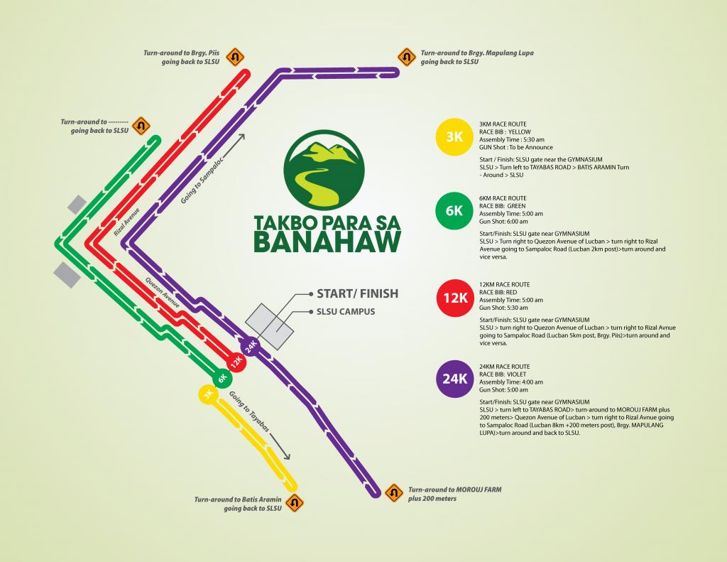 takbo-para-sa-banahaw-2012-route
