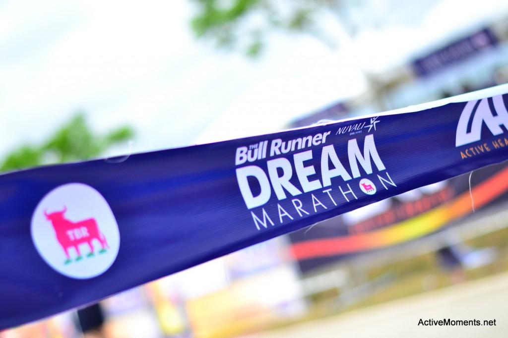 tbr-dream-marathon-2012-results