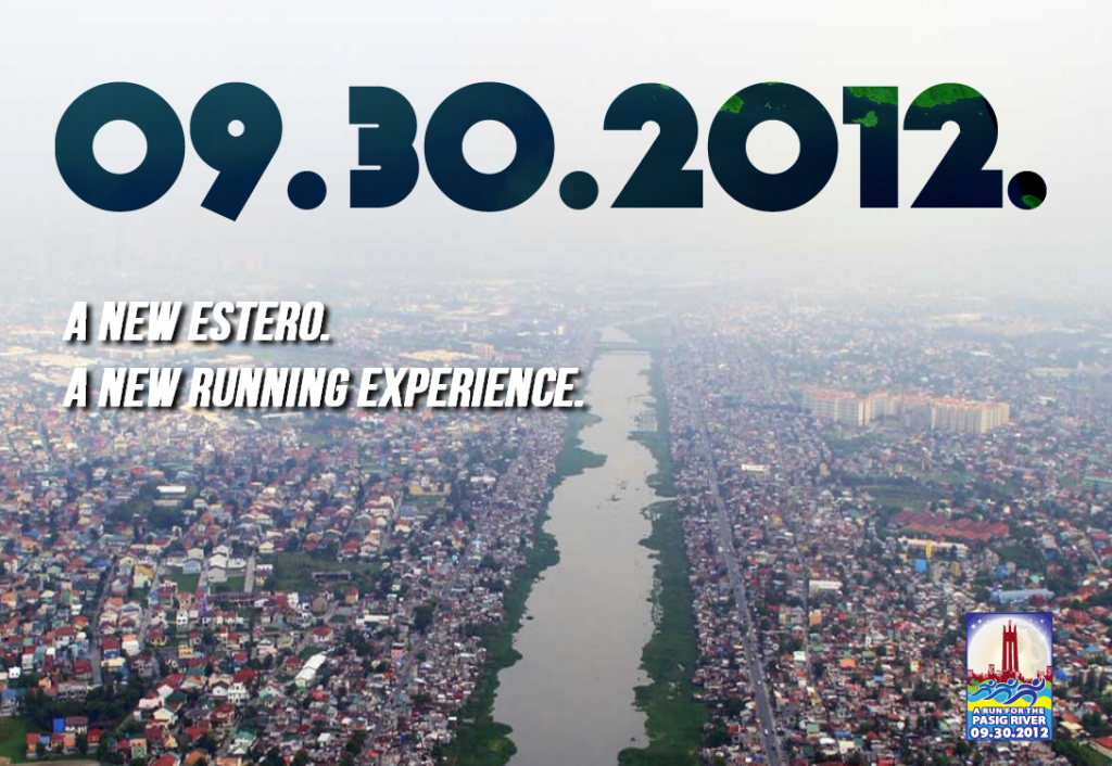 2012-pasig-river-fun-run