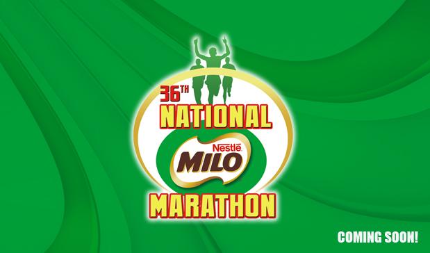 milo marathon 2012 manila schedule