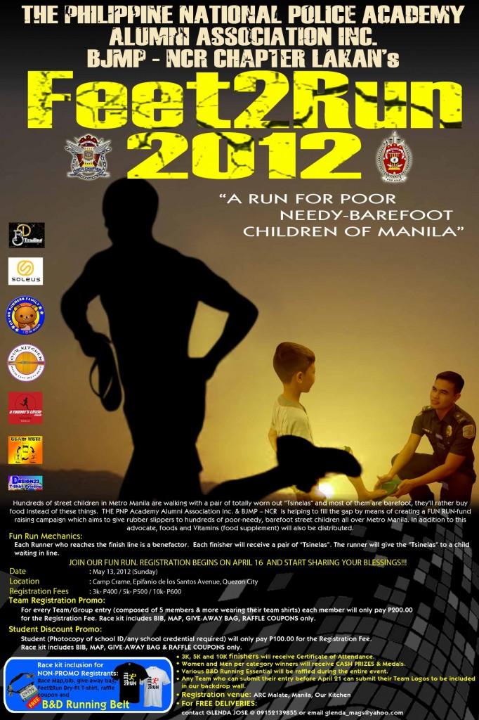 Feet2Run-poster-2012