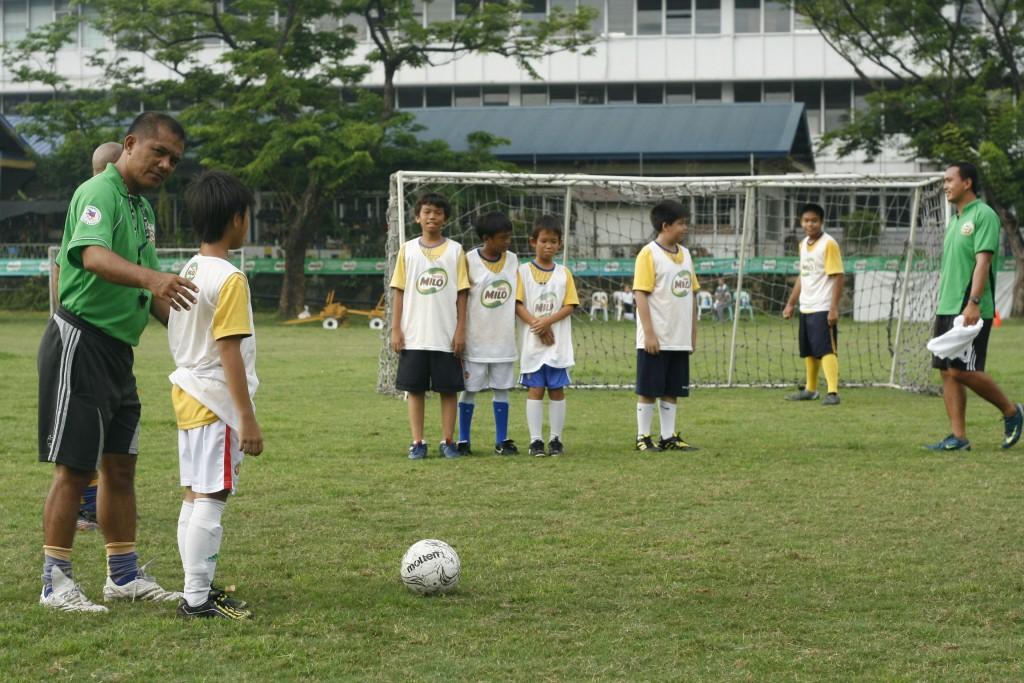 Football-milo-summer-2012